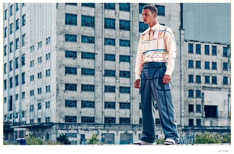 Attitude-Magazine-Fall-2014-Collections-Fashion-Editorial-007-Givenchy