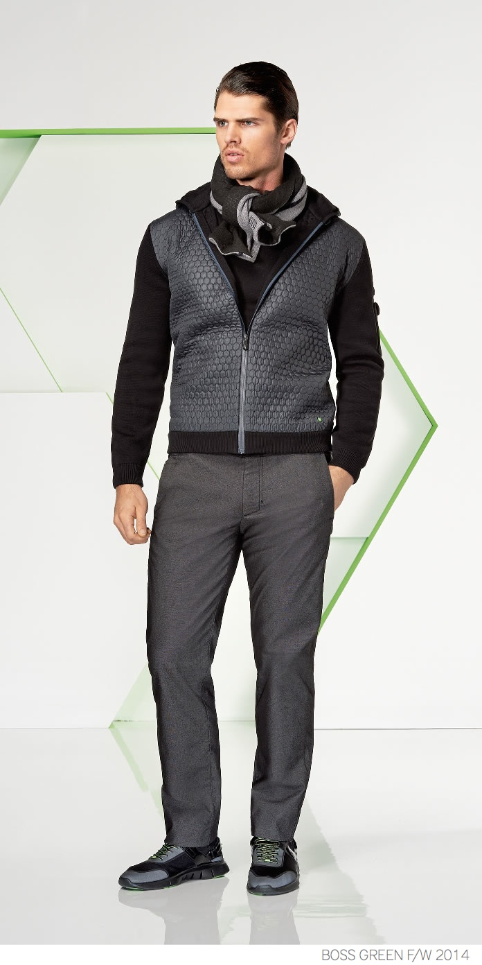 BOSS-Green-Fall-Winter-2014-Collection-Look-Book-001