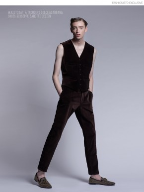 Ben-Waters-Fashionisto-Exclusive-003