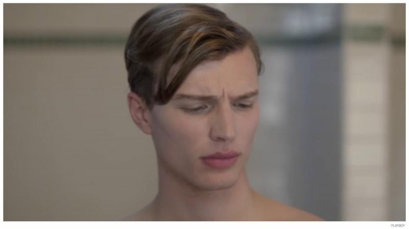 Benedikt-Angerer-Playboy-005