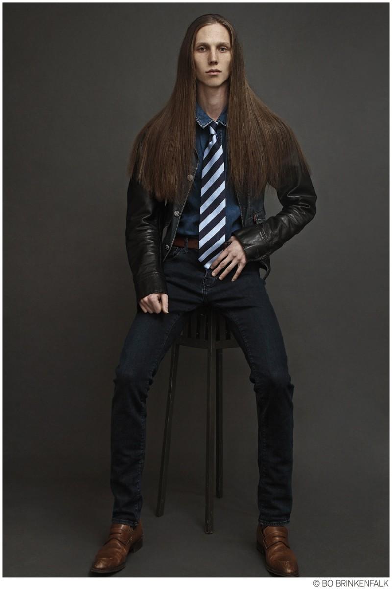 Benjamin-Black-Model-2014-Photos-001