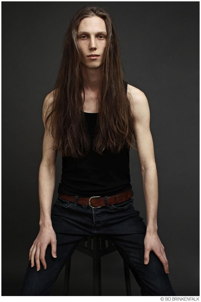 Benjamin-Black-Model-2014-Photos-002