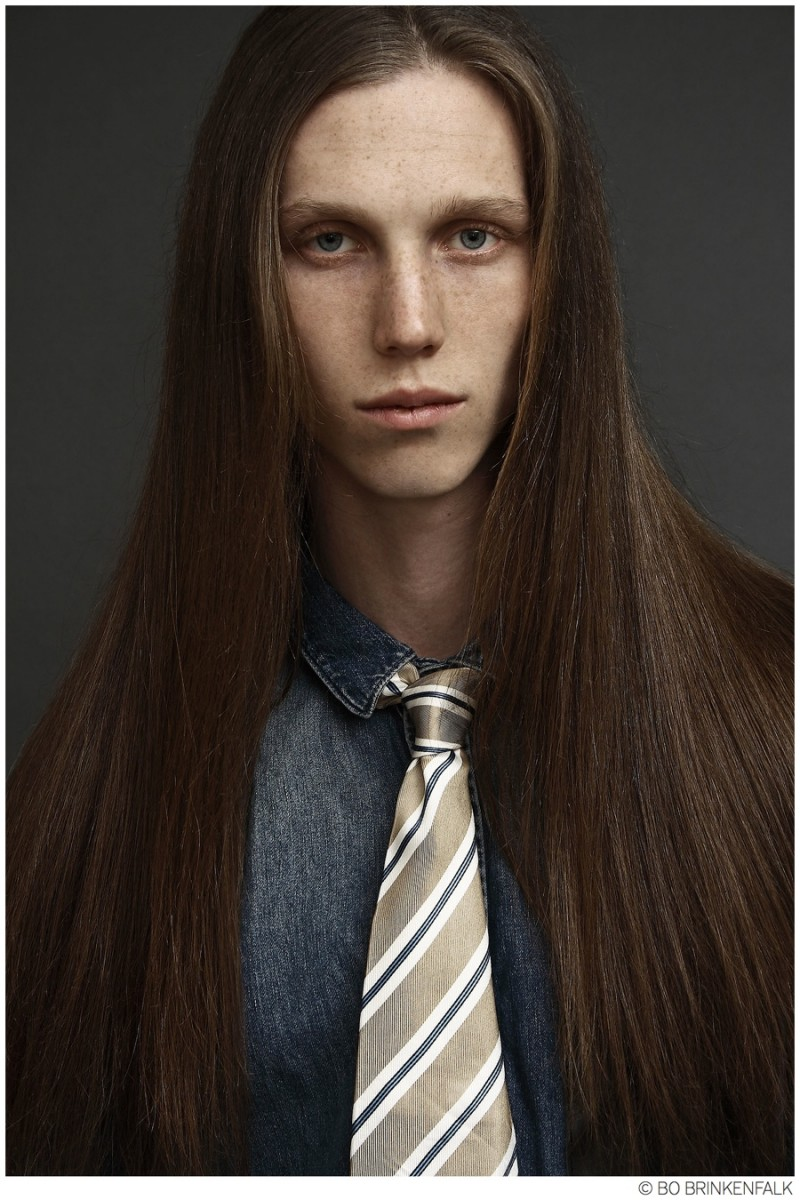 Benjamin-Black-Model-2014-Photos-004