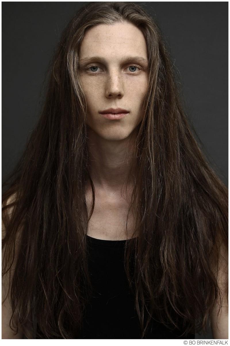 Benjamin-Black-Model-2014-Photos-006