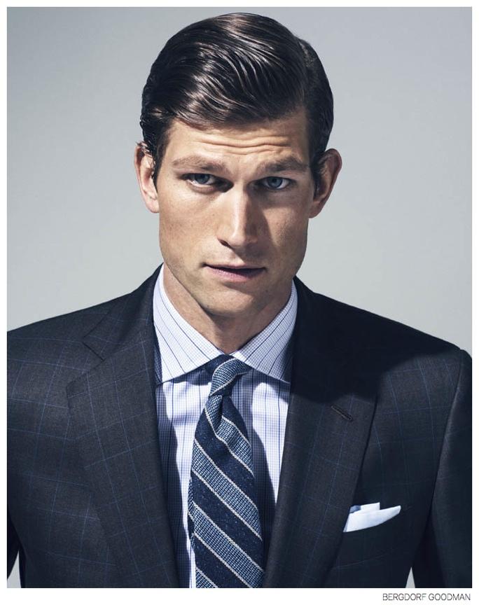 Bergdorf-Goodman-Fall-2014-Mens-Suiting-013