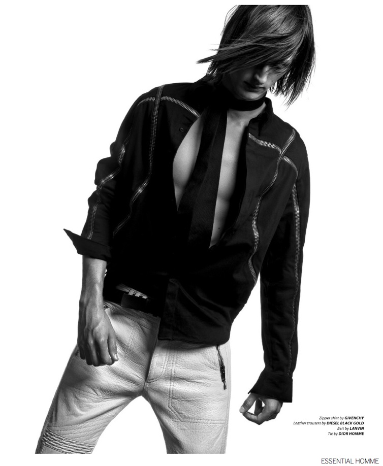 Black-and-White-Fall-Fashions-Essential-Homme-001