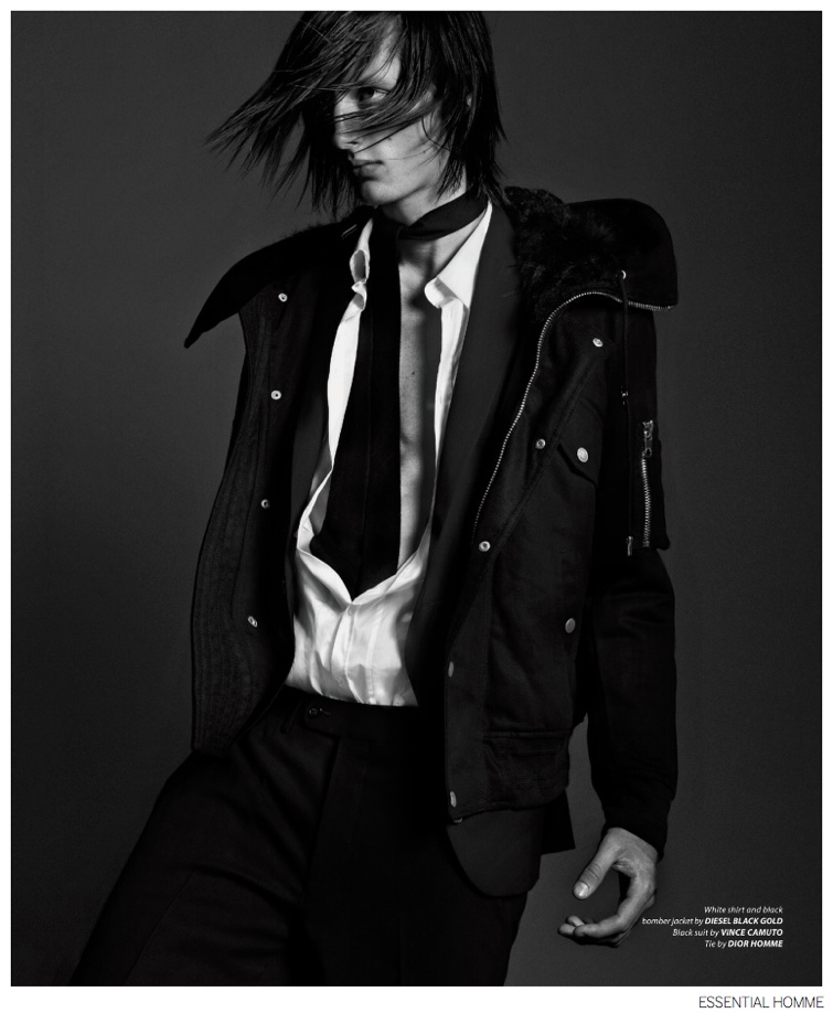 Black-and-White-Fall-Fashions-Essential-Homme-005