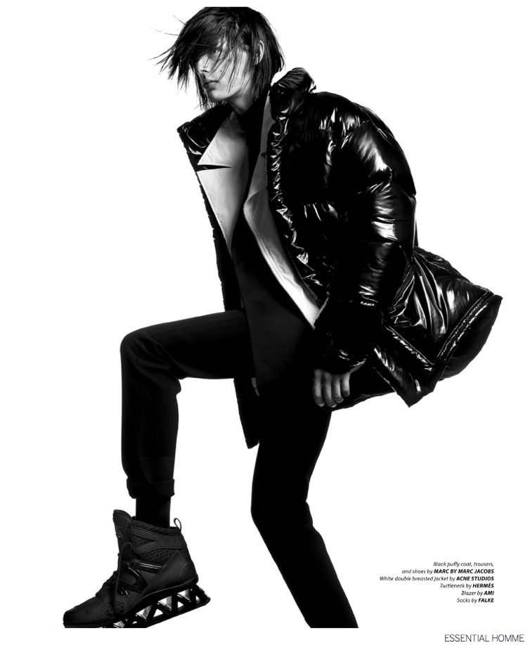 Black-and-White-Fall-Fashions-Essential-Homme-007