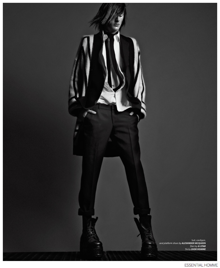 Black-and-White-Fall-Fashions-Essential-Homme-008