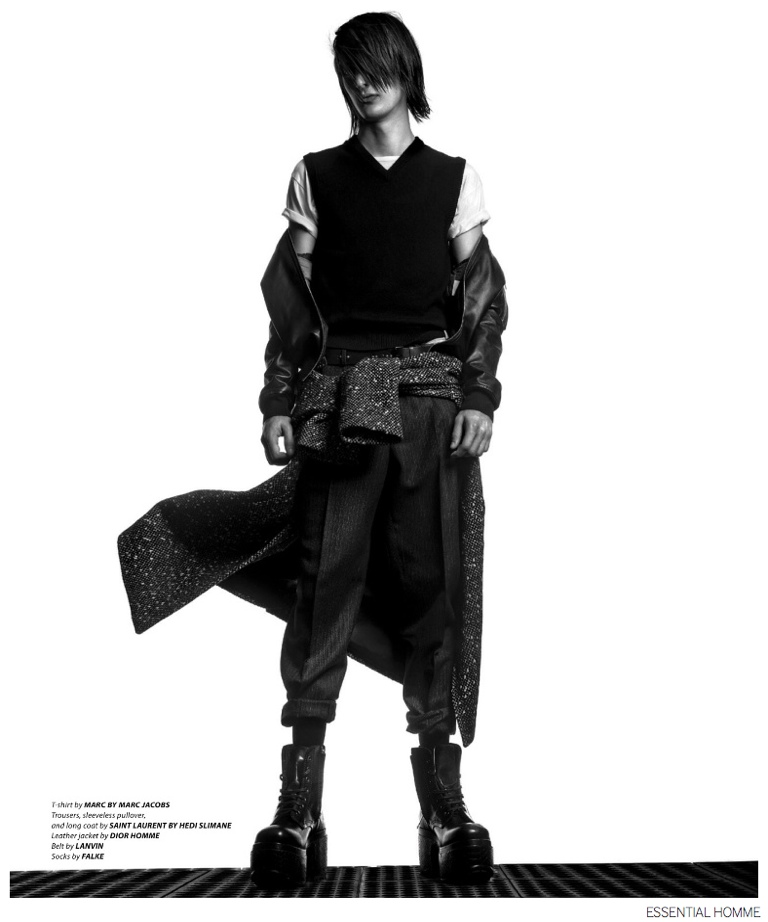 Black-and-White-Fall-Fashions-Essential-Homme-009
