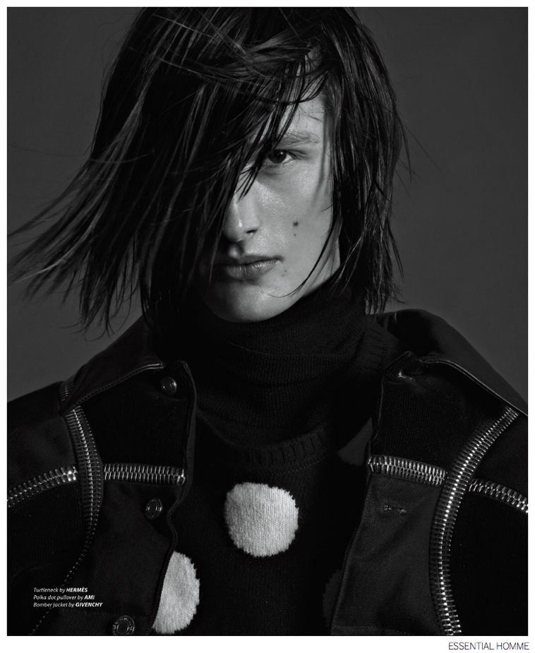 Black-and-White-Fall-Fashions-Essential-Homme-011