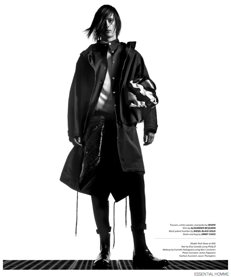 Black-and-White-Fall-Fashions-Essential-Homme-012