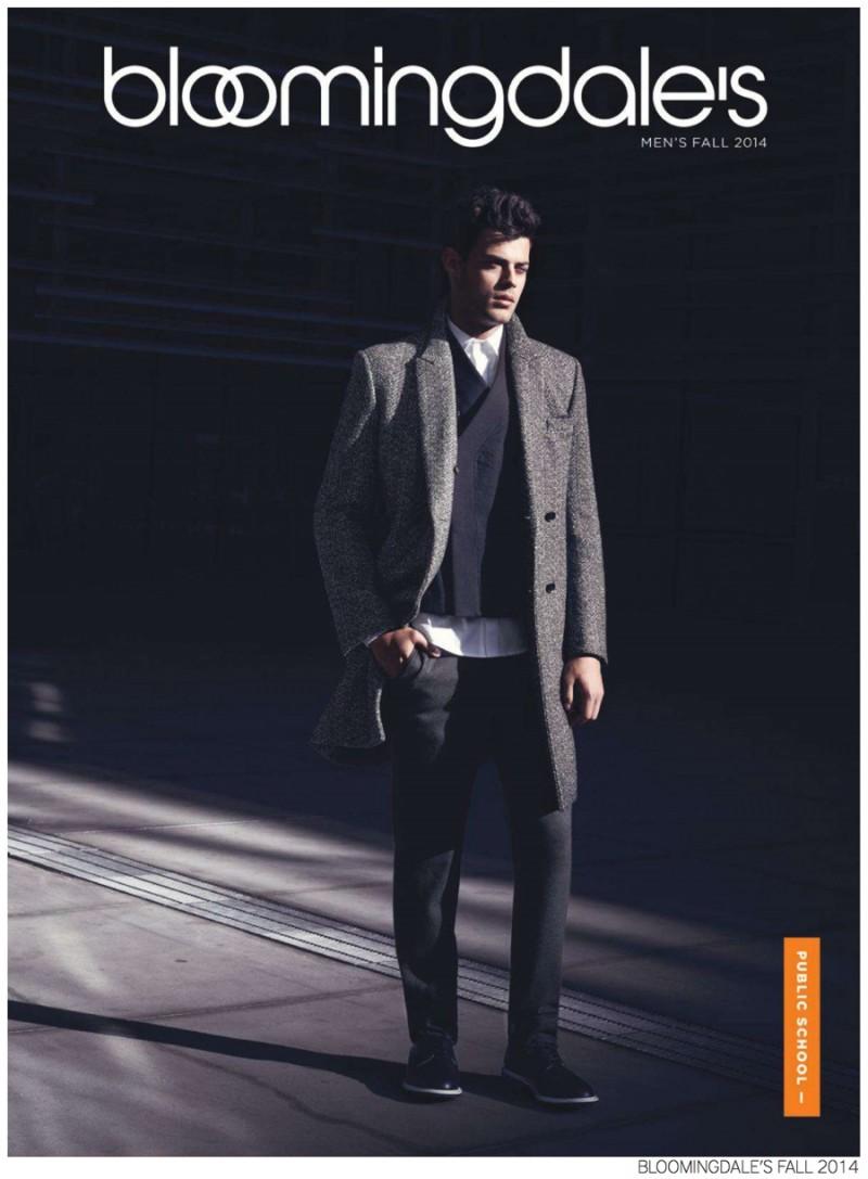 Bloomingdales-Menswear-Fall-2014-001
