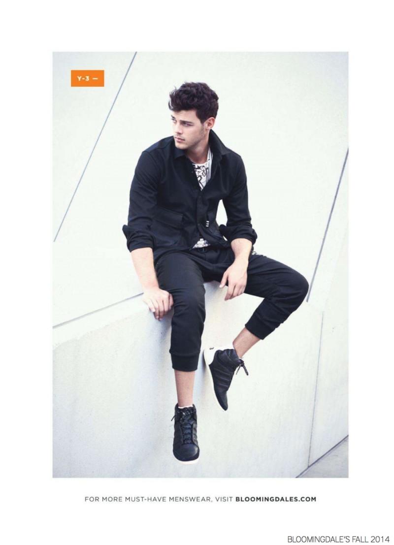 Bloomingdales-Menswear-Fall-2014-002