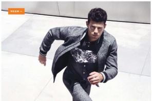 Bloomingdales-Menswear-Fall-2014-004