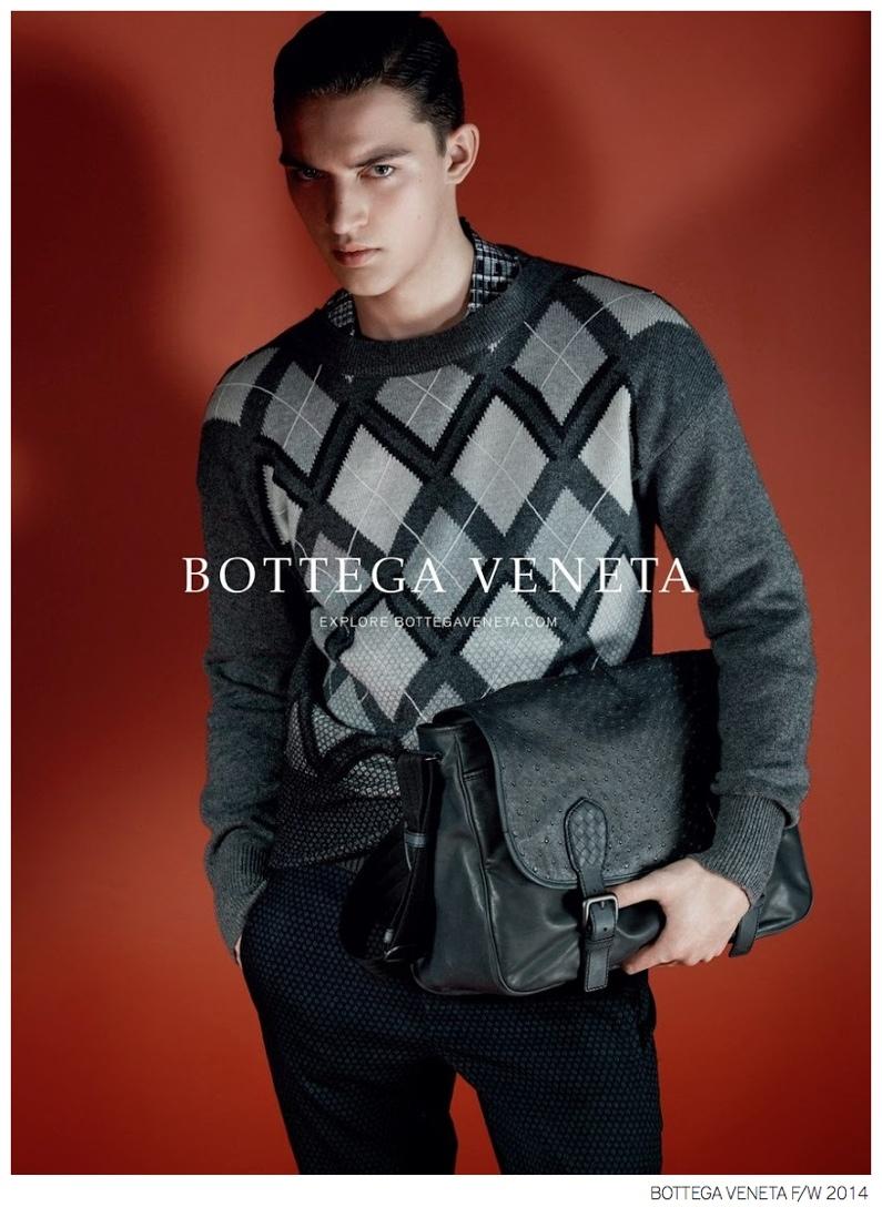 Bottega-Veneta-Fall-Winter-2014-Menswear-Ad-Campaign-001