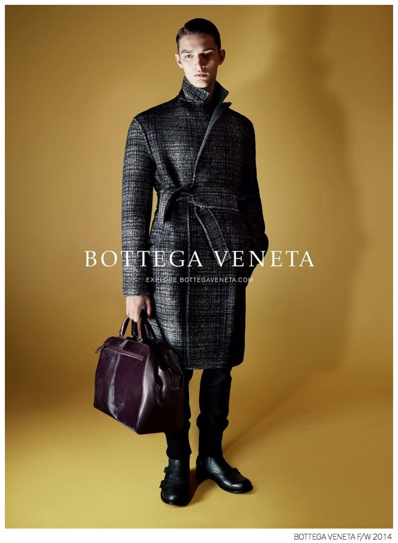 Bottega-Veneta-Fall-Winter-2014-Menswear-Ad-Campaign-003