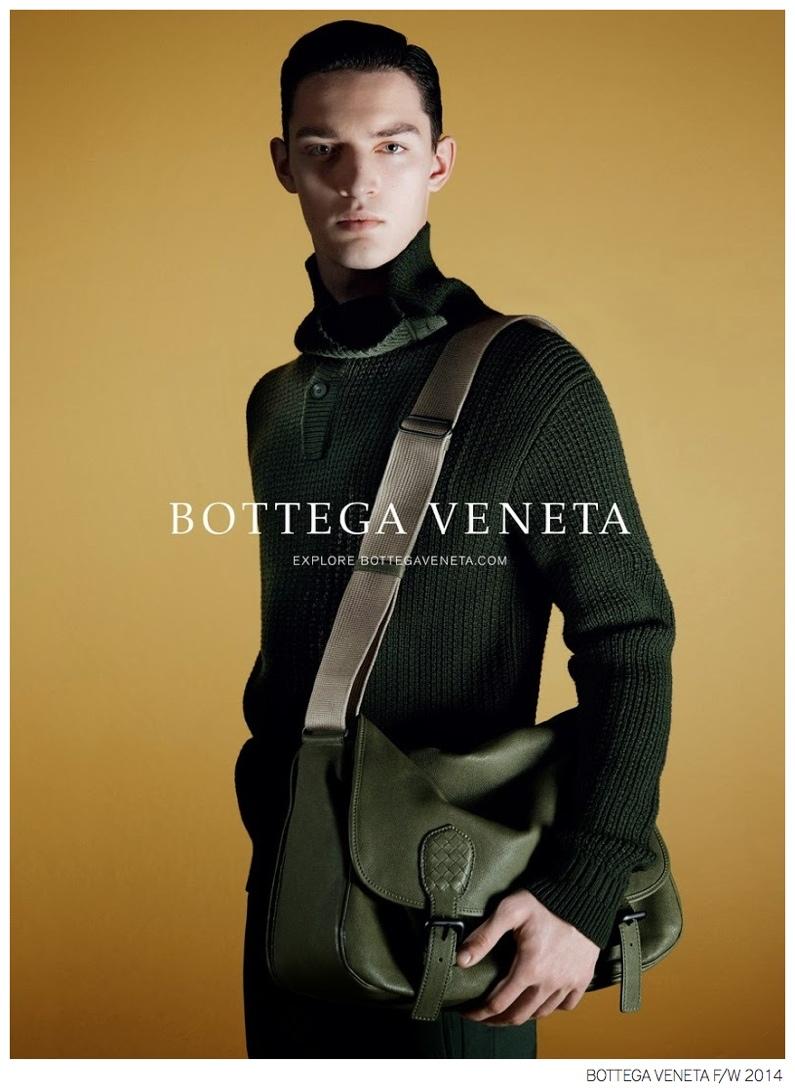 Bottega-Veneta-Fall-Winter-2014-Menswear-Ad-Campaign-005