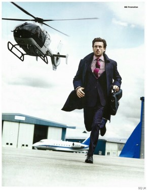 Business-Suiting-Marks-and-Spencer-GQ-UK-Fashion-Editorial-002
