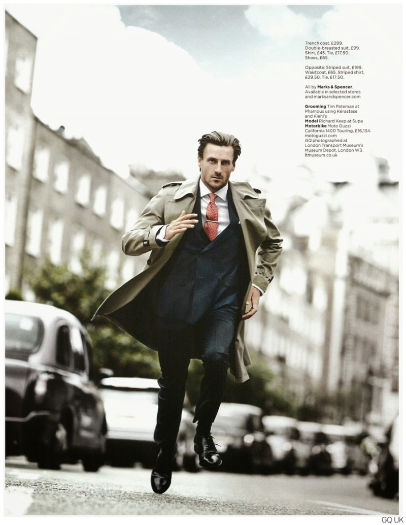 Business-Suiting-Marks-and-Spencer-GQ-UK-Fashion-Editorial-004