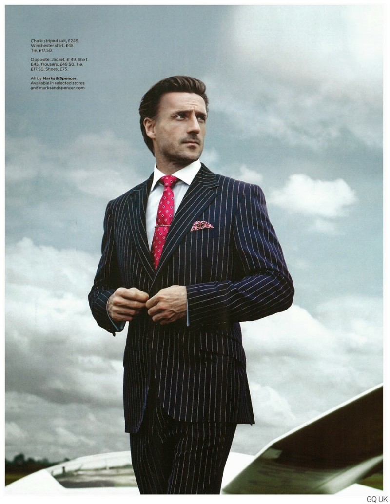 Business-Suiting-Marks-and-Spencer-GQ-UK-Fashion-Editorial-005