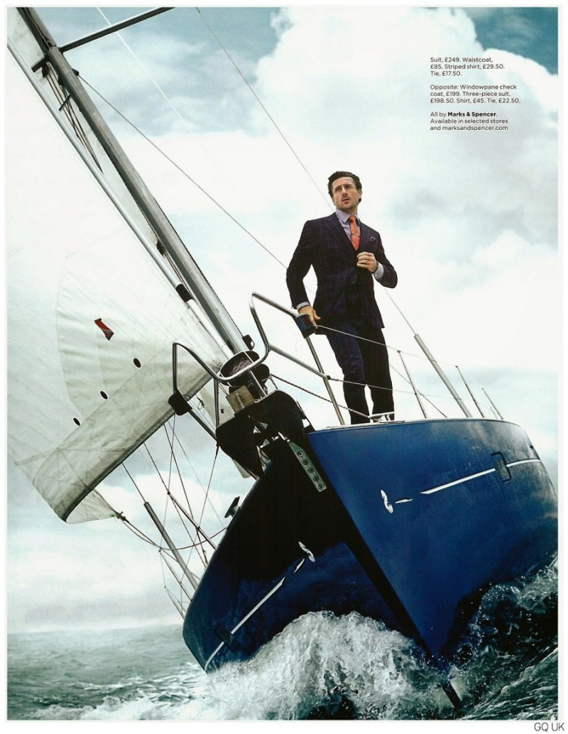 Business-Suiting-Marks-and-Spencer-GQ-UK-Fashion-Editorial-006