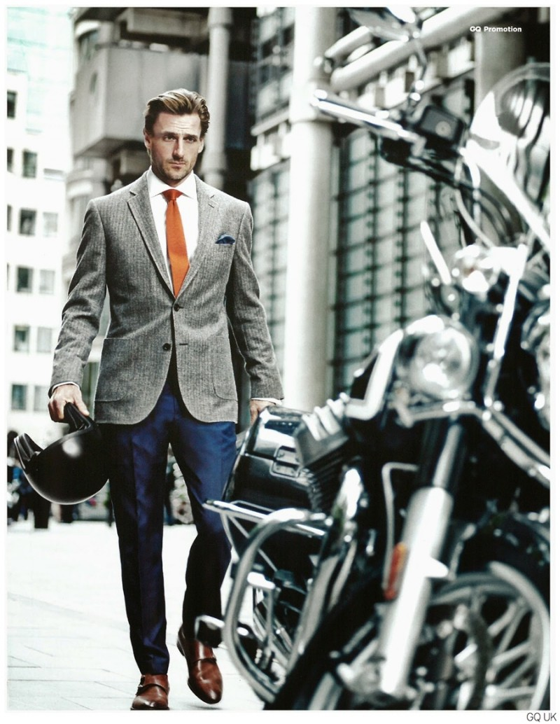 Business-Suiting-Marks-and-Spencer-GQ-UK-Fashion-Editorial-007