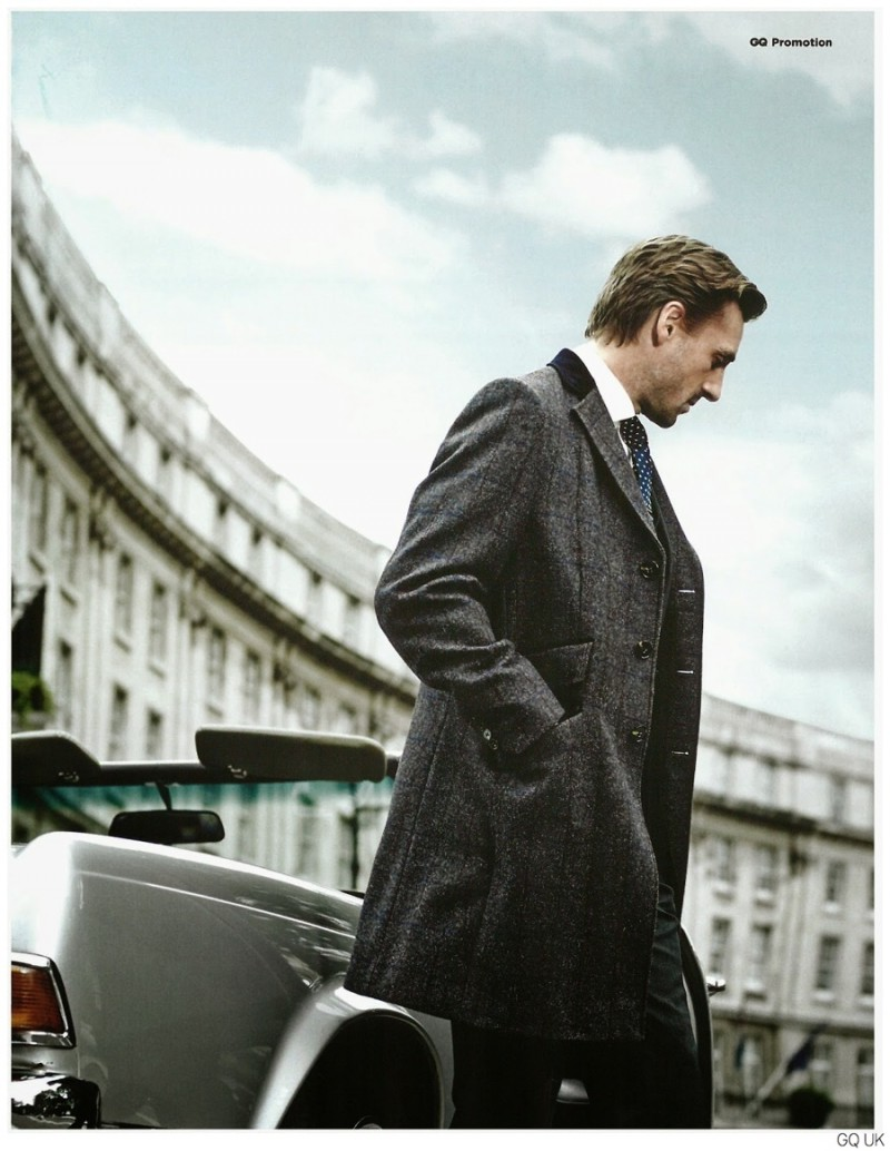 Business-Suiting-Marks-and-Spencer-GQ-UK-Fashion-Editorial-008