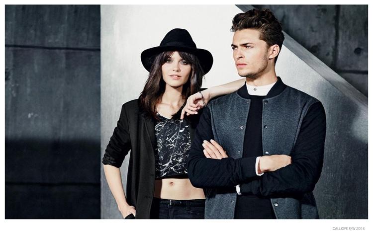 Calliope-Fall-Winter-2014-Ad-Campaign-Harvey-Haydon-004