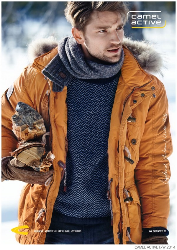 Camel-Active-Fall-2014-Campaign-001