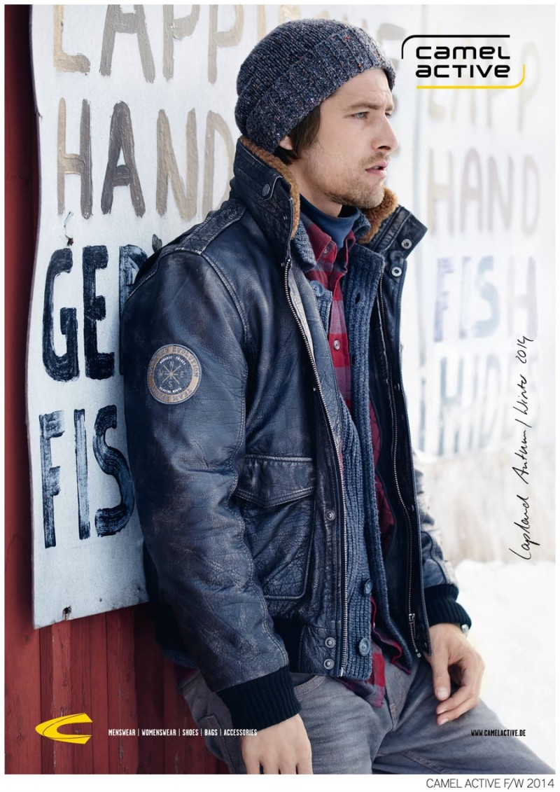 Camel-Active-Fall-2014-Campaign-002