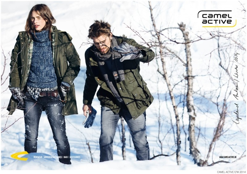Camel-Active-Fall-2014-Campaign-003