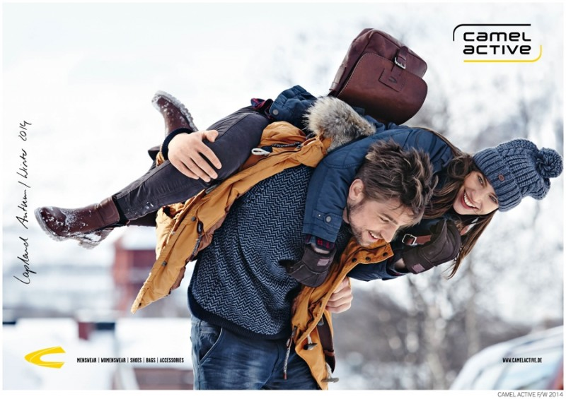 Camel-Active-Fall-2014-Campaign-004