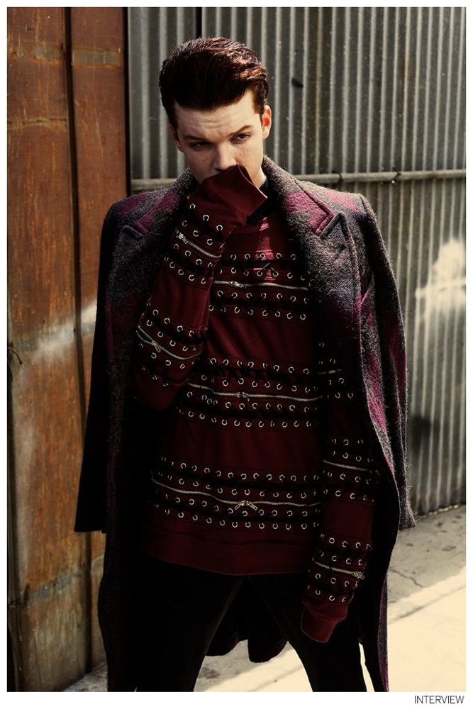 Cameron-Monaghan-Interview-Magazine-Photos-006