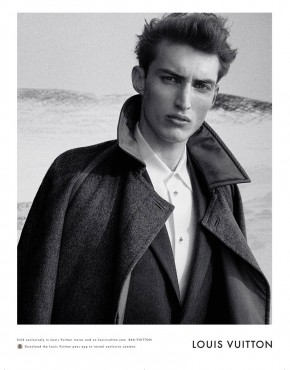 Charlie-France-Louis-Vuitton-Fall-Winter-2014-Campaign-001
