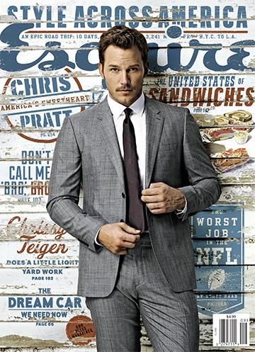 Chris-Pratt-Esquire-September-2014-001