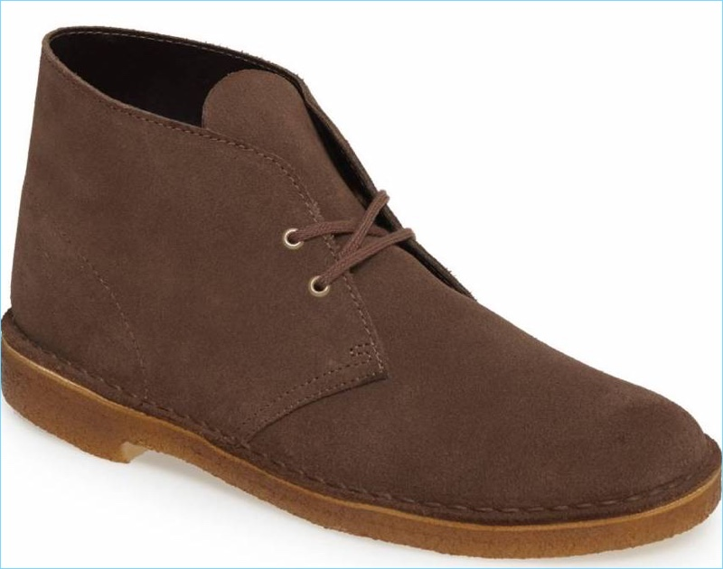 Clarks Shoes Henley