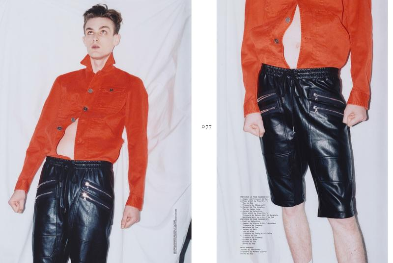 Clash-Fashion-Editorial-001