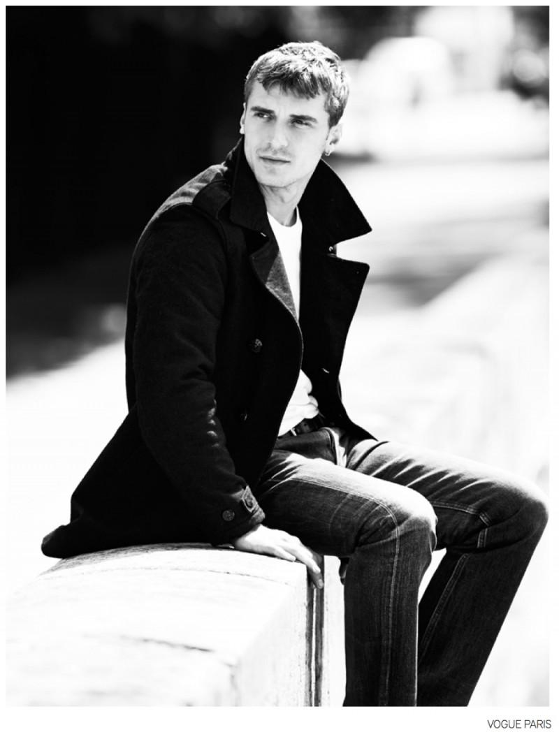Clement-Chabernaud-Vogue-Paris-Photos-002