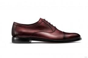 Coach-Fall-2014-Footwear-001