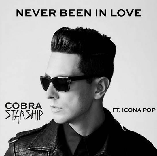 Cobra-Starship
