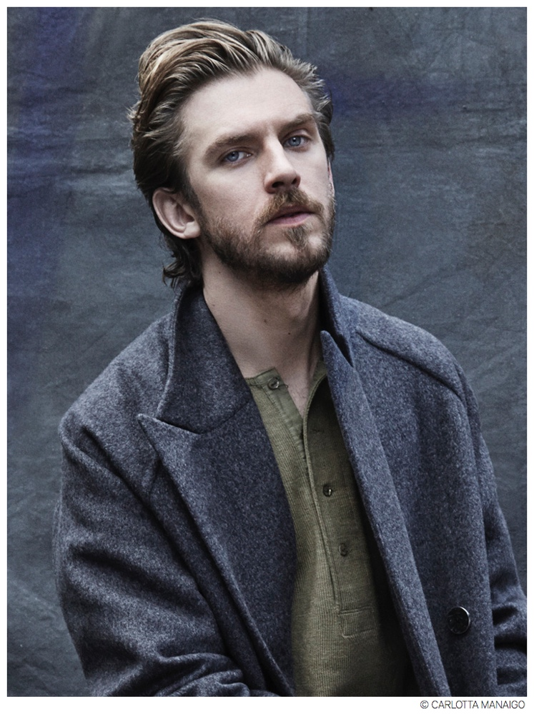 Dan-Stevens-2014-Photos-002