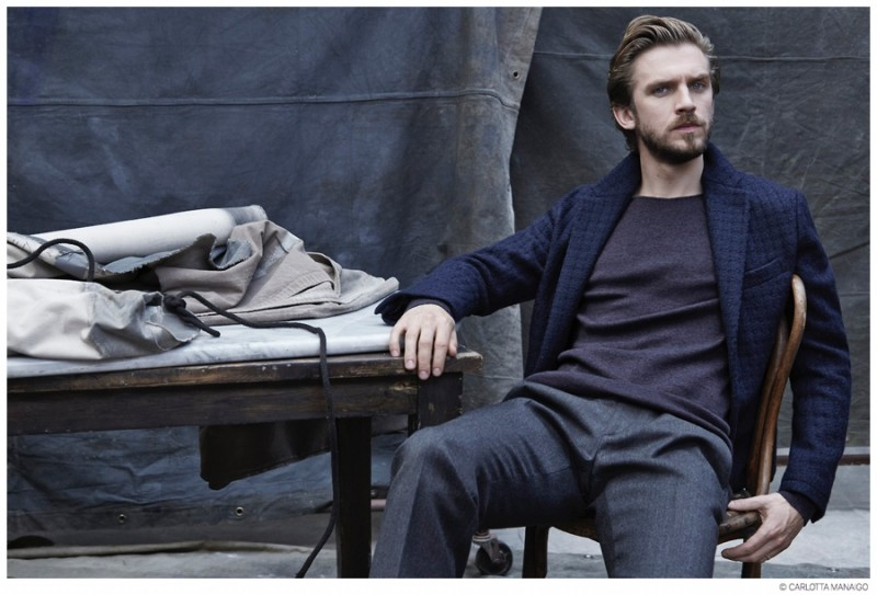 Dan-Stevens-2014-Photos-004