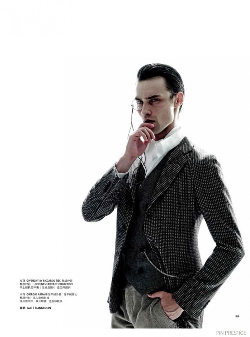 Dandy-Fashion-Fall-Styles-002