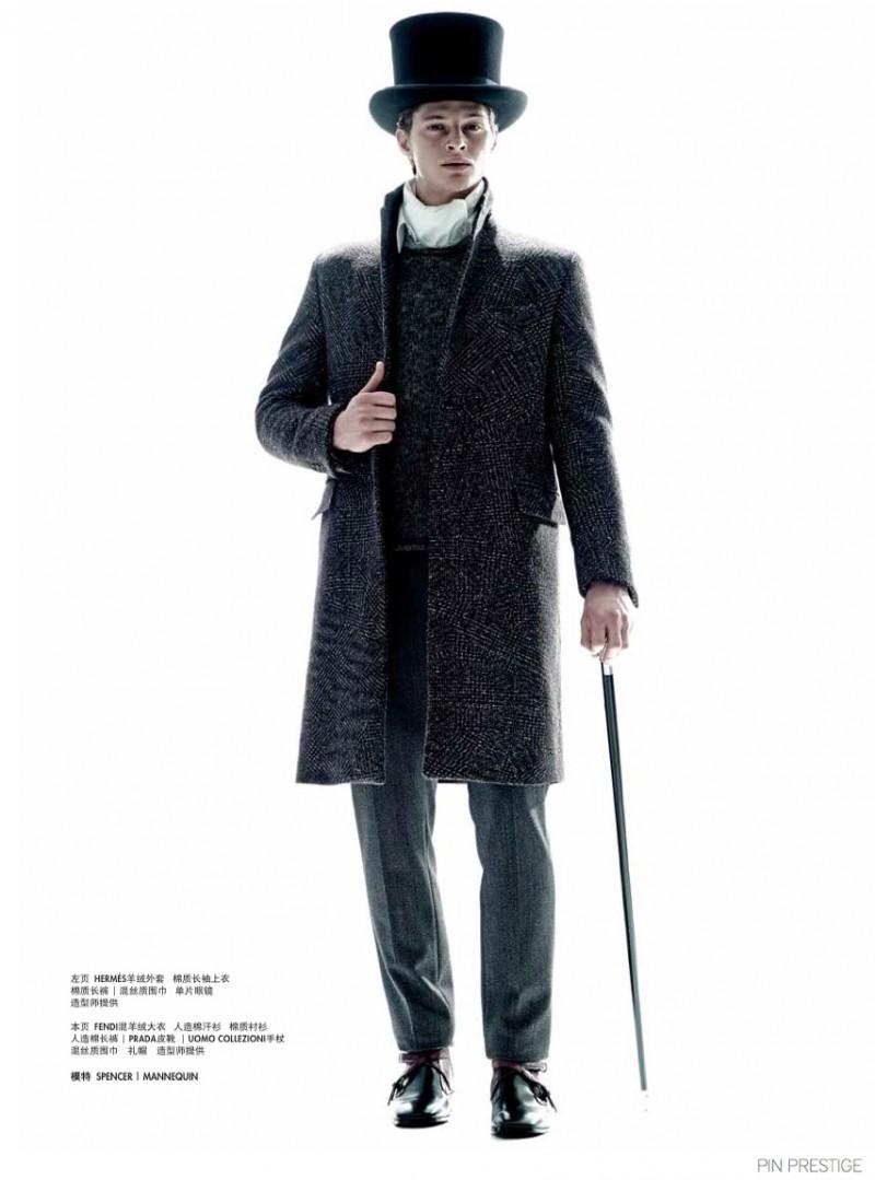 Dandy-Fashion-Fall-Styles-004