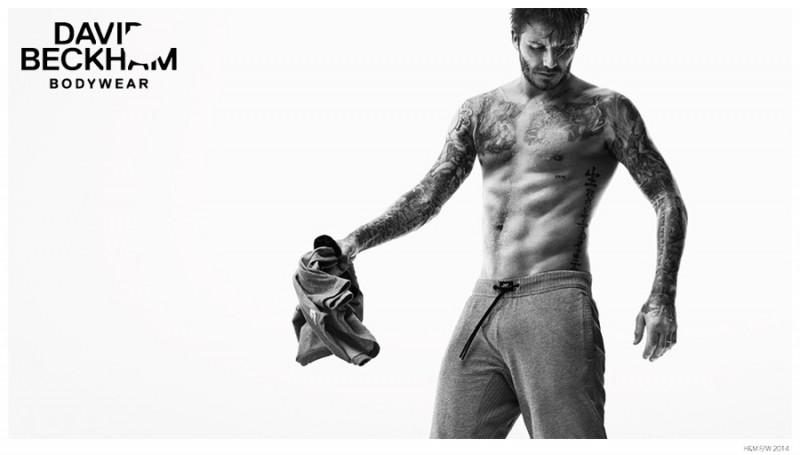 David-Beckham-2014-HM-Photos-001