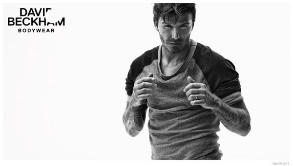 David-Beckham-2014-HM-Photos-002