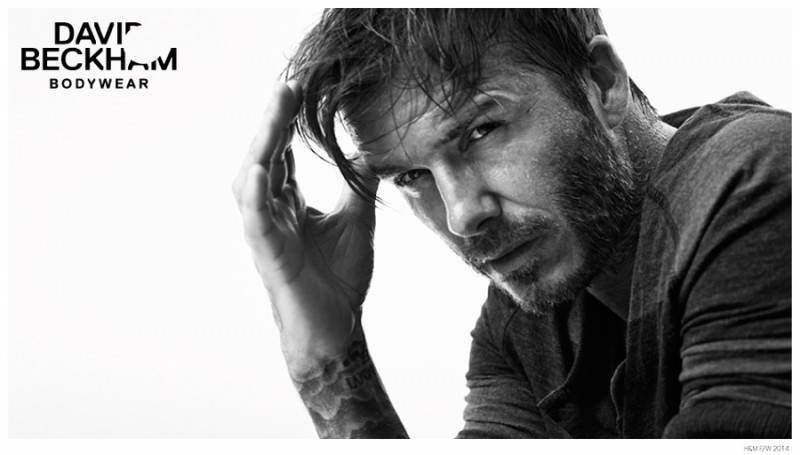 David-Beckham-2014-HM-Photos-003
