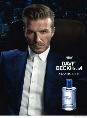 David-Beckham-Classic-Blue-001