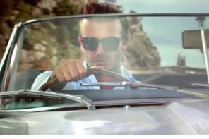 David-Beckham-Jaguar-006